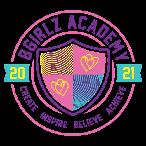 BGirlz Academy